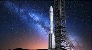 rendering-northrop-grumman-orbital-atk-rocket
