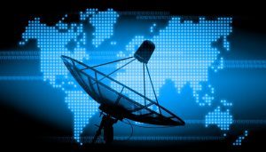 Satellite Related Services