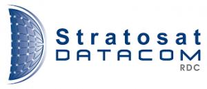 stratostat datacom logo