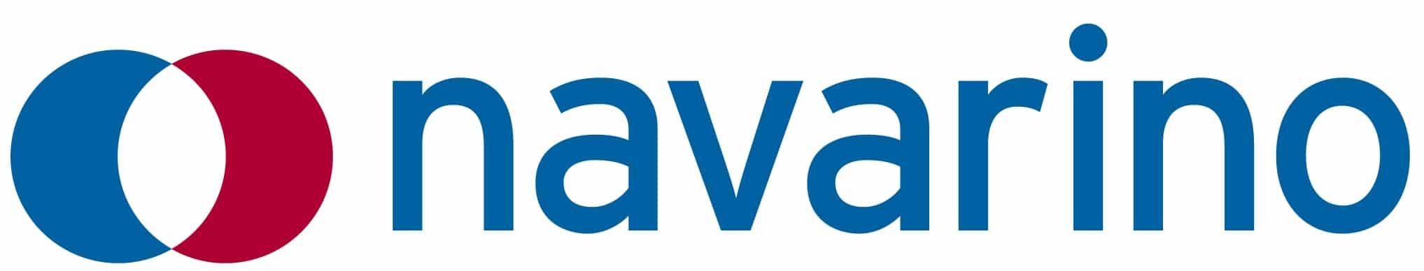 navrino logo