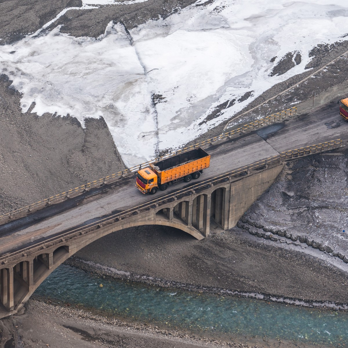 mine-truck-on-bridge-getty