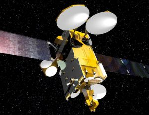 intelsat-32e-satellite