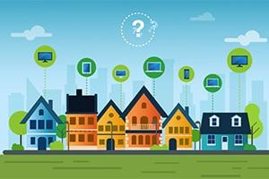 Illustration for LATAM Video Neighborhoods