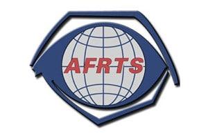 AFRTS Logo