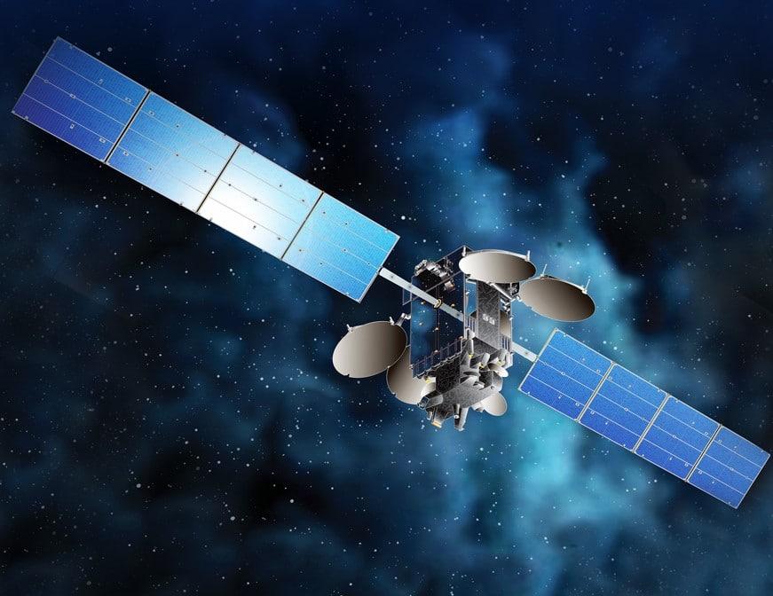 intelsat-professional-satellite-srvcs-thumbnail