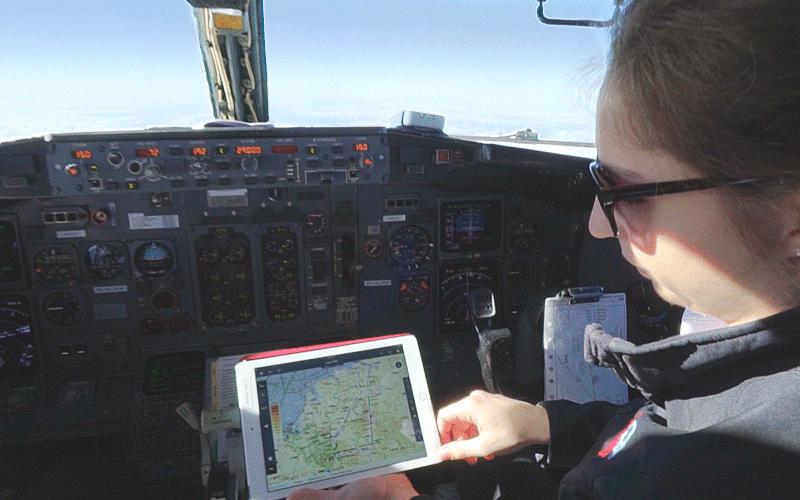 Cockpit_w_iPad
