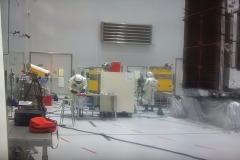 Technicians-in-SCAPE-Suits-Loading-Propellants